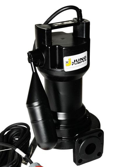 UAK 08 Multicut